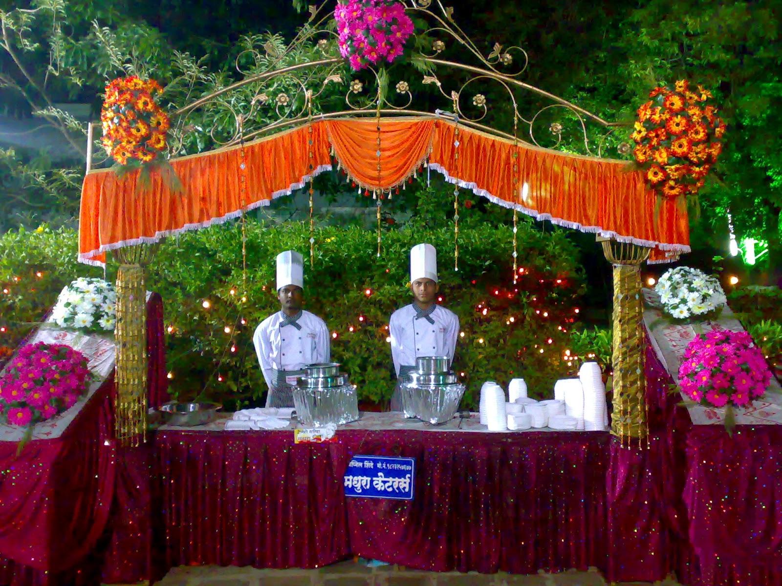 Catering Bride Online Wedding Directory 93