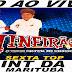 CD AO VIVO MINEIRÃO O TREM DIGITAL DA SAUDADE NO POINT DA BR  SEXTA TOP (MARITUBA)
