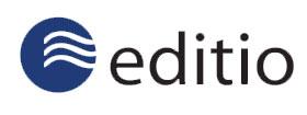 Wydawnictwo Editio