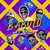 Dj Helio Baiano ft. CEF, Landrick, Preto Show, MC Cabinda, GM & Smash - Babulo (Afro Pop) 2017 | Download