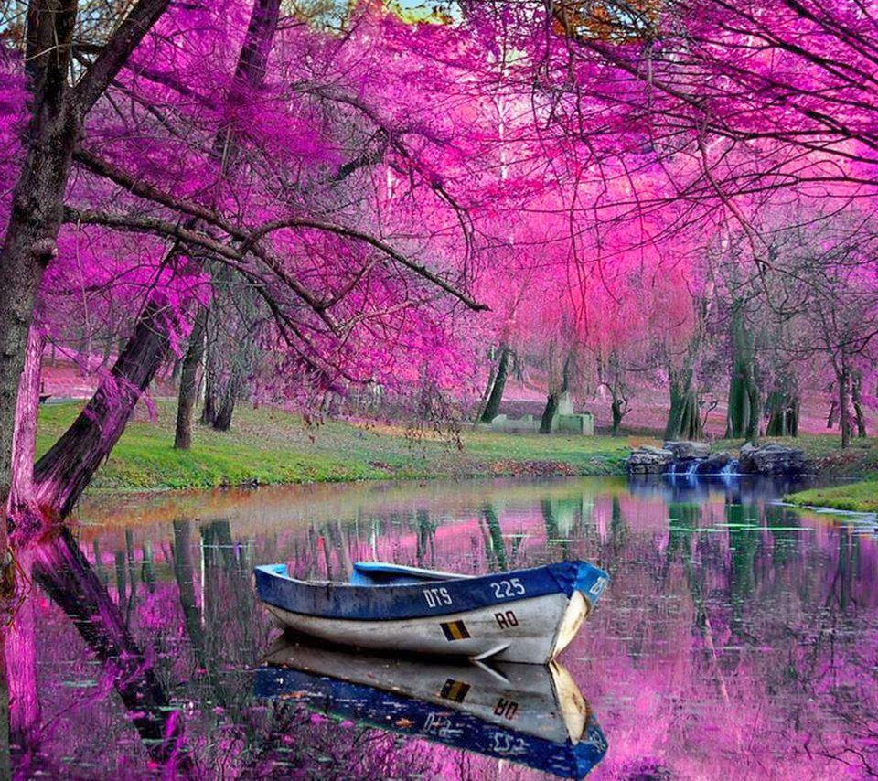Most Beautiful Places In The World Hd Photos Best Place 2017