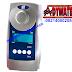 0821 2742 3050 | Penyedia Colorimeter murah | YSI 910 COD COLORIMETER |  Jual YSI 910 COD Colorimeter - Jual COD Meter