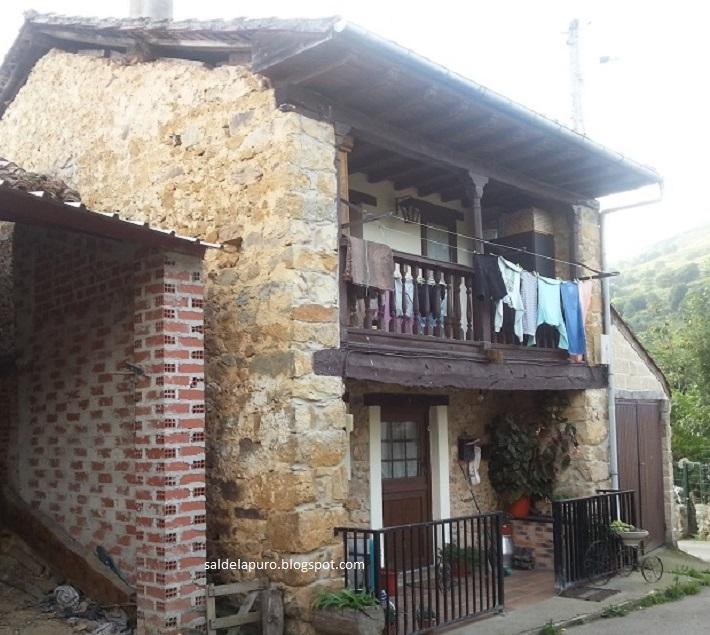 casa-pueblo-asturias