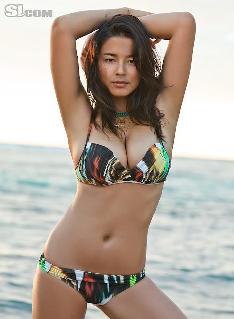 Jessica Gomes Sexy