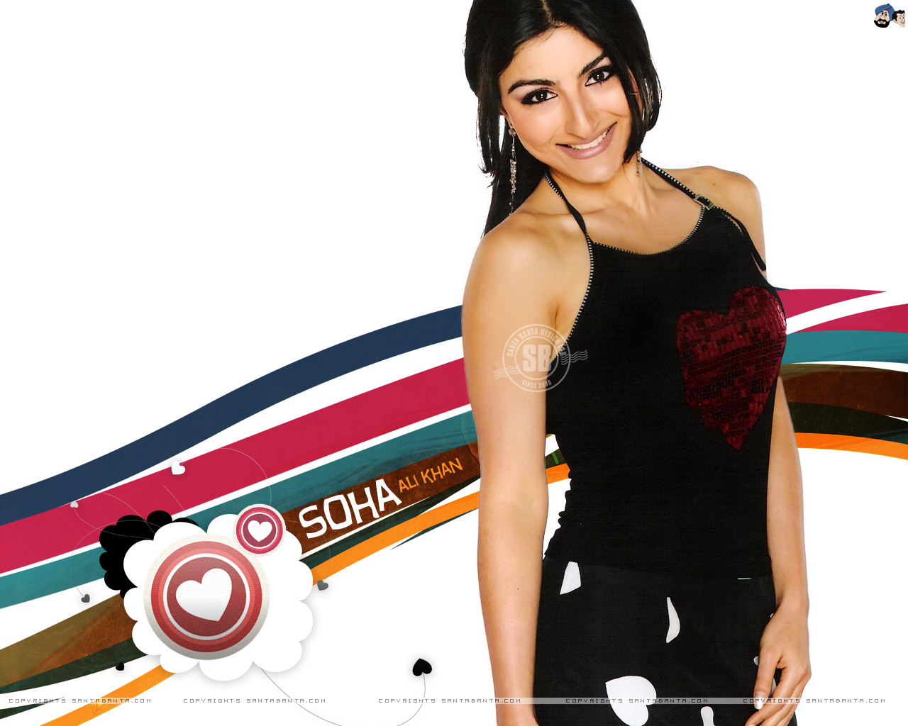 Soha Ali Khan Hd Wallpapers  Most Beautiful Places In The World  Download Free -5398