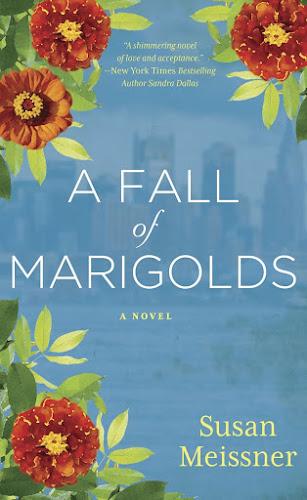 https://moly.hu/konyvek/susan-meissner-a-fall-of-marigolds