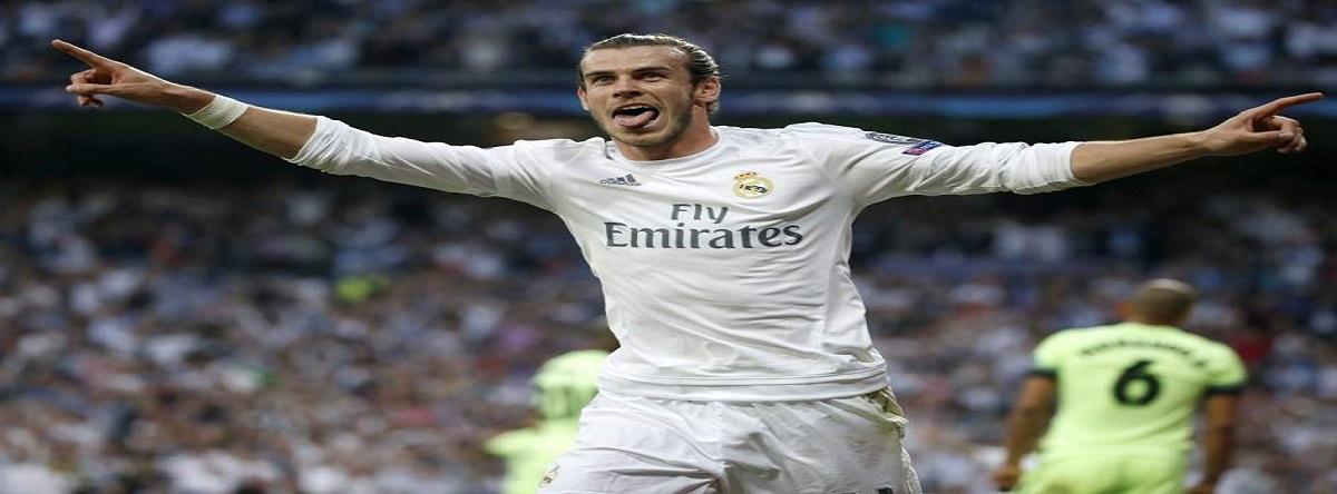 Real Madrid pasa a la final de la Champions le gana al Manchester City