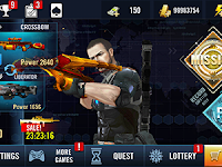 Download Game Elite Killer SWAT v1.2.3 Mod Apk