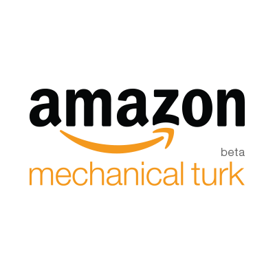Amazon Mechanical Turk, Micro Jobs sites