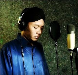 Download Lagu Sholawat Terlengkap Mp3 Rijal Vertizone Full Album Top Hitz Update Terbaru