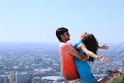 Vaisakham movie photos gallery-thumbnail-15