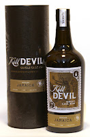 Kill Devil Jamaica 17 ans