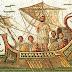 El juicio de Paris en la mitología griega 2