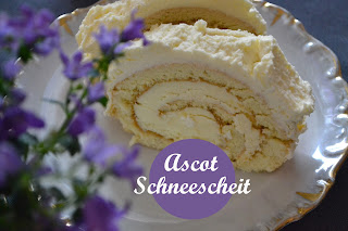 tharahmeester.blogspot.co.at/2016/12/rezept-fur-ein-ascot-schneescheit.html#.WEfmYn2PeM8