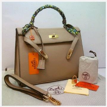 ... order model tas hermes kelly mini terbaik terbaru 26b06 dc500 ac88d780dd