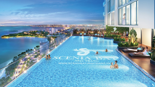 be-boi-sky-pool-scenia-bay-nha-trang-1
