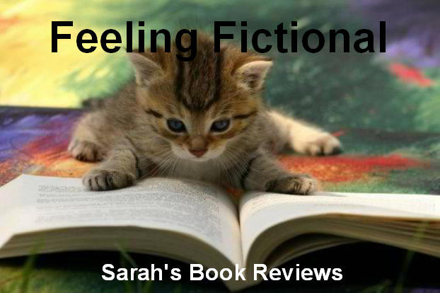 Feeling Fictional Review The Kinsmen Universe Ilona Andrews