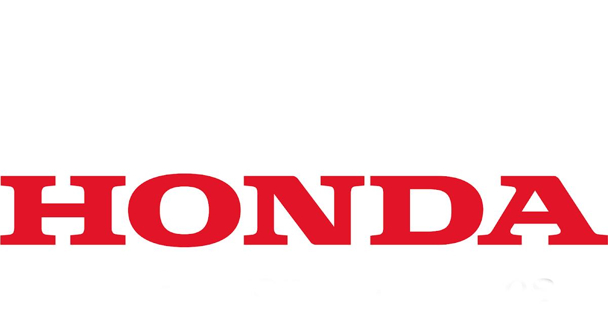 Automotive Database Honda