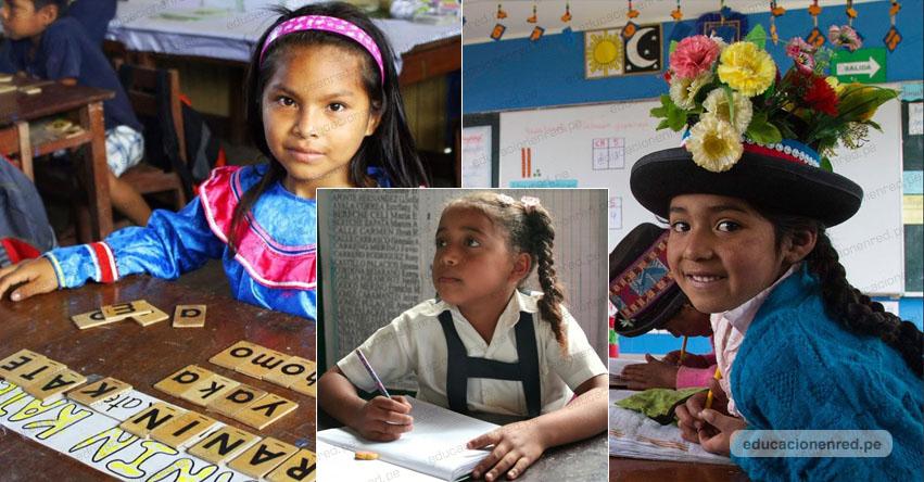 Conoce las nuevas directrices para reabrir colegios en condiciones de seguridad, propuestas por UNICEF, UNESCO y el Banco Mundial