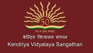 Kendriya Vidyalaya Sangathan (KVS) Recruitment 2017