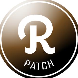 R-Patch Update 2017