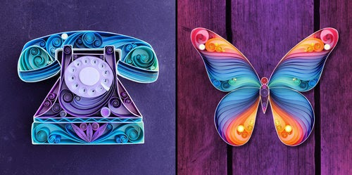 00-Sena-Runa-Quilling-Art-Animals-and-Objects-www-designstack-co