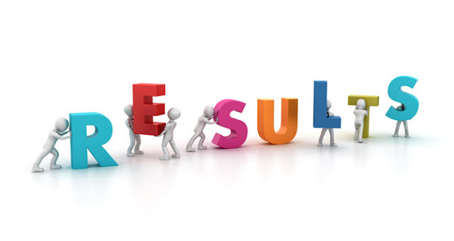 BPSC Results 2018 declared from 56th to 59th main exam