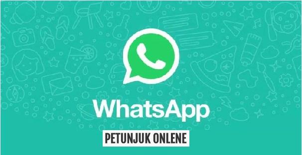 arti dan maksud dari end to end encryption pada whatsapp