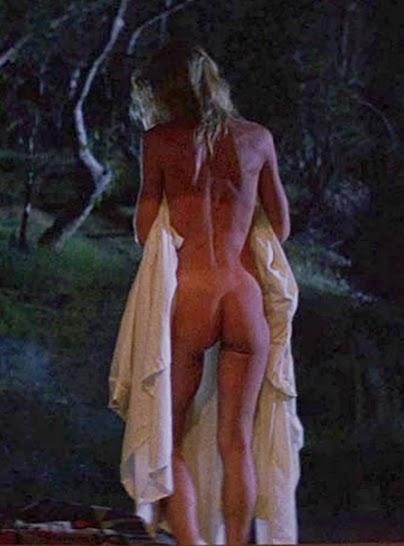 Kelly lynch roadhouse nude