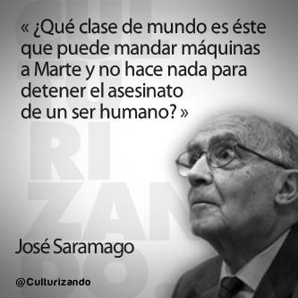Jos%C3%A9+Saramago.png
