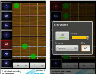 download aplikasi gitar