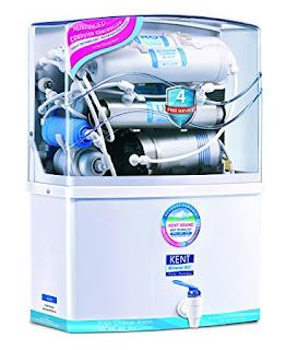 Kent Grand 8Liter Water Purifier