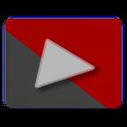 تطبيق elmubashir tv