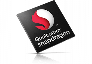 Qualcomm Snapdragon image