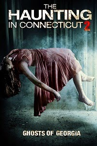 Watch The Haunting in Connecticut 2: Ghosts of Georgia Online Free in HD