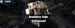 [MTA:SA] Brasileiros Stylo Diferenciado-Confira