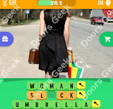 cheats, solutions, walkthrough for 1 pic 3 words level 314