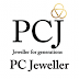 PC Jewellers - Buyback Review