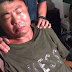 Chinese national charged for possession of P100M worth of illegal drugs