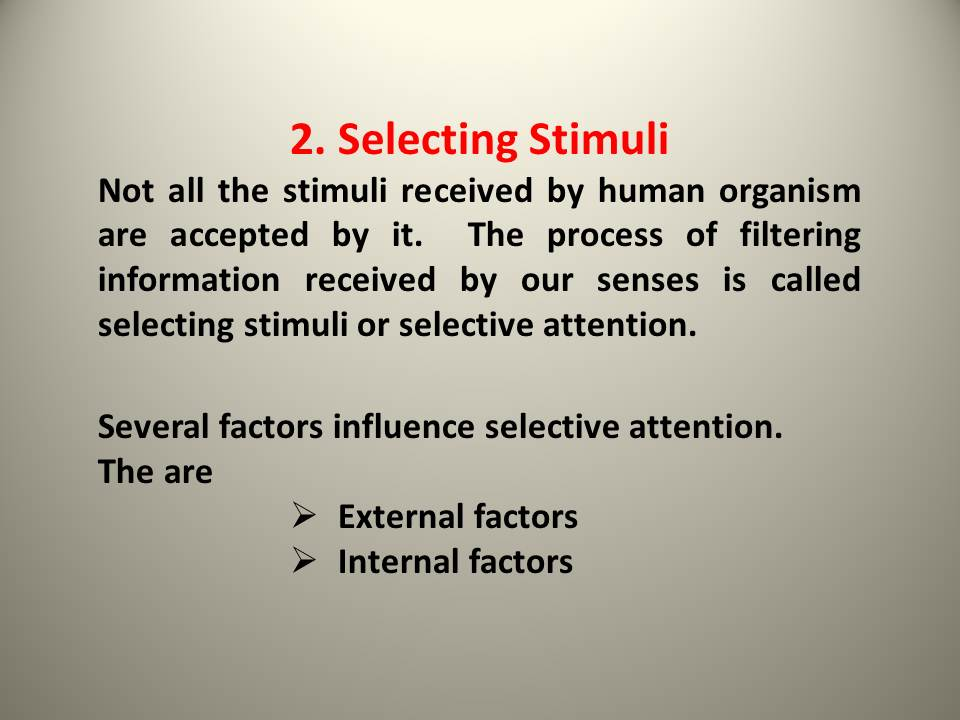 factors influencing the selection International journal of humanities and social science vol 2 no 14 [special issue - july 2012] 189 factors affecting the selection of optimal suppliers in procurement management.