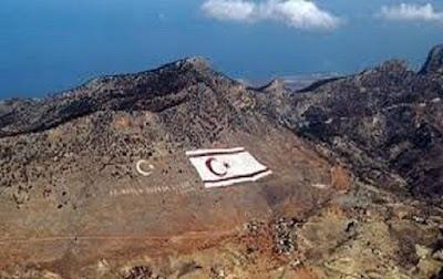 Καταρρέει και η οικονομία του Ψευδοκράτους στην Κύπρο!