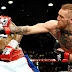 Conor McGregor:I will destroy your face Floyd