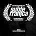 Regresan los Premios Subterránica