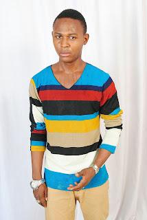 Faruk M Inuwa Farin Masoyi 2017 Album