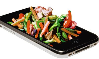 فضل تطبيقات ﻭﺻﻔﺎﺕ ﻃﺒﺦ ﺭﻣﻀﺎﻥ  أفضل تطبيقات ﻭﺻﻔﺎﺕ ﻃﺒﺦ ﺭﻣﻀﺎﻥ ﻭﺻﻔﺎﺕ ﺑﺎﻟﻤﺸﺮﻭﺑﺎﺕ ﻭﺍﻟﻌﺼﺎﺋﺮ، ﻭﺻﻔﺎﺕ ﻟﻠﻤﻤﻠّﺤﺎﺕ ،ﻭﺻﻔﺎﺕ ﻟﻠﺤﻠﻮﻳﺎﺕ ،ﻭﺻﻔﺎﺕ ﻋﺎﻟﻤﻴﺔ ، ﻭﺻﻔﺎﺕ ﺭﻣﻀﺎﻧﻴﺔ ،ﻭﺻﻔﺎﺕ ﻓﻄﺎﺋﺮ ﻭﻣﻌﺠّﻨﺎﺕ ،ﻭﺻﻔﺎﺕ ﻟﻸﻃﺒﺎﻕ، ﺍﻓﻀﻞ ﺗﻄﺒﻴﻘﺎﺕ ﻃﺒﺦ ﺑﺪﻭﻥ ﻧﺖ، ﺗﻄﺒﻴﻘﺎﺕ ﻃﺒﺦ ﻟﻼﻳﻔﻮﻥ تطببقات ﺣﻠﻮﻳﺎﺕ ﺭﻣﻀﺎﻥ 2019 ﺭﻣﻀﺎﻥ ﻛﺮﻳﻢ افضل برامج الطبخ والوصفات لهواتف اندرويد , تطبيقات طبخ لاندرويد , تطبيقات وصفات الطبخ لاندرويد. ﺭﻣﻀﺎﻥ ﻣﺒﺎﺭﻙ، ﻃﺒﺦ ﻭﺻﻔﺎﺕ ﺭﻣﻀﺎﻥ، ﺗﻄﺒﻴﻘﺎﺕ ﻃﺒﺦ الاندرويد ، افضل تطبيقات الطبخ العربية لوصفات الطعام
