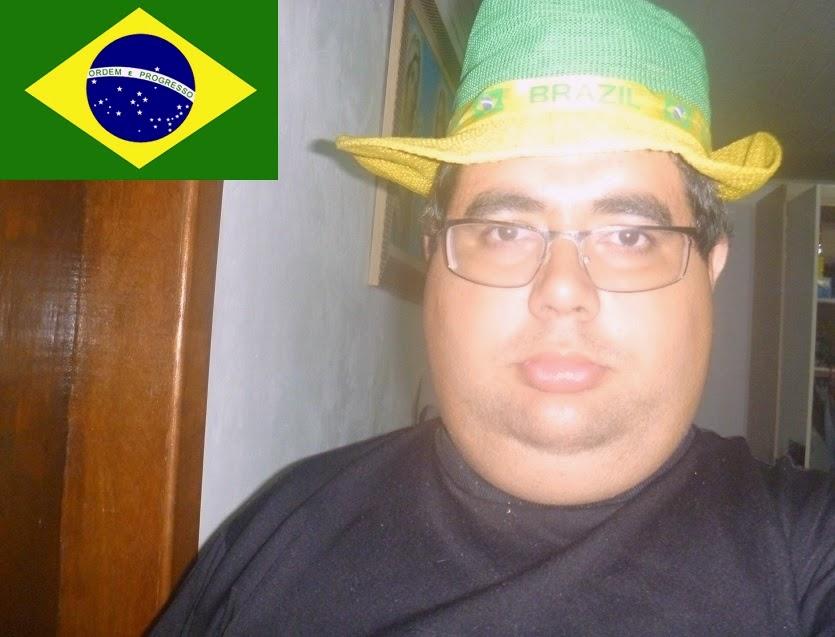 Resultado do jogo brasil e venezuela hoje