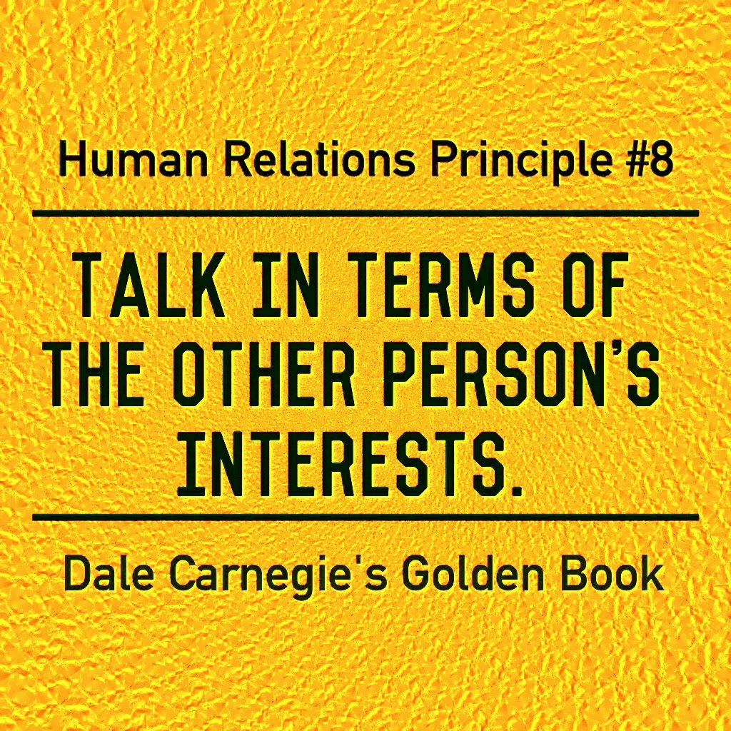 Talk%20in%20terms%20of%20the%20other%20person%27s%20interests.