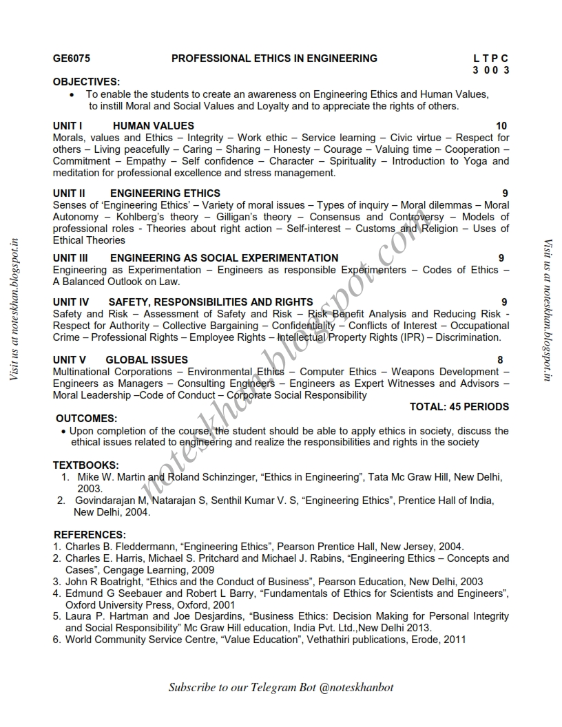 anna university mba syllabus regulation 2017 pdf