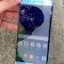 Mẹo thay màn hình Samsung galaxy s7 edge