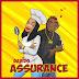 Music Audio : Davido – Assurance : Download Mp3